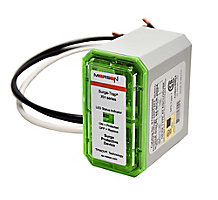 Mersen STXH240S05, Surge-Trap Surge Protection Device (SPD)