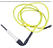 AR 38492B001 Flame Sensor