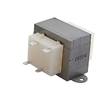 FirstChoice Transformer 240/208/120VPri 24VSec 40VA