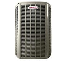 Lennox, Air Conditioner, Elite, 2 Ton, 18 SEER, Variable, 208/230V, 1-Phase, 60Hz, EL18XCV-024-230
