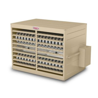 Unit Heaters Lennoxpros Com