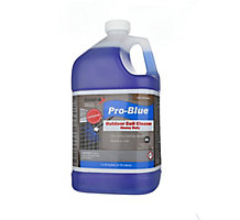 Diversitech Pro-Blue Outdoor Coil Cleaner, 1 gal.