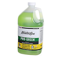 Diversitech, Pro Green Indoor Coil Cleaner, 1gal.