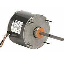 Permanent Split Capacitor Condenser Fan Motor