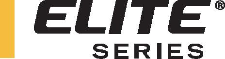 elite series logo
