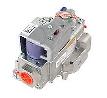 605152-03 NATURAL TO LP Conversion Kit