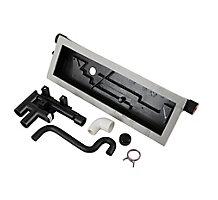 619598-56 Collector Box Kit  KIT 105671-48