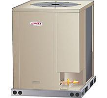 ELS072S4ST1M Air Conditioning Condensing Unit, 6 Ton, 380 Volt, 3 Phase, E-Coat, Elite Series