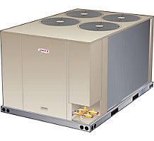 ELS240S4DS1G Air Conditioning Condensing Unit, 20 Ton, 460 Volt, 3 Phase, E-Coat, Elite Series