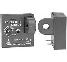 Lennox 21J2401, Current Sensing Relay, A/C, 2 Amp, 24-240VAC