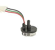106880-01 PRESSURE SENSOR