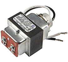 Research Products 4010 24V Replacement Transformer