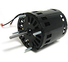 Research Products 4237 Replacement Motor 115 VAC/60 Hz 0.7 Amps