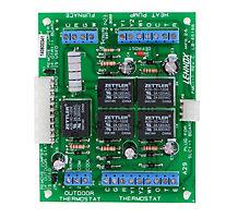 LB-65198A FMC1 KIT