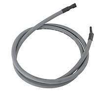 100035-04 WIRE-IGNITION 50
