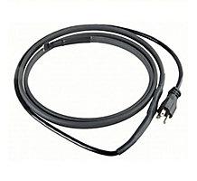 LB-88643A-Cable Condensate Drain/6'