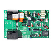 Two-Stage Control Board Kit TSG1-2