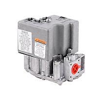 20430701 VALV-GAS/IGN CON SVII (45390-2)