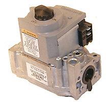 29K4301 GAS VALVE               .