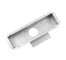 LB-89287D BOX-COLL