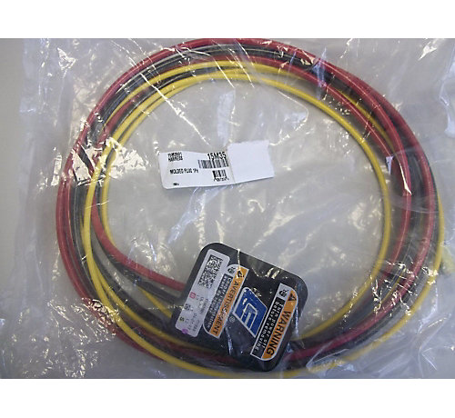 29M81?$product_main$ 29m8101 molded plug harness wiring lennoxpros com
