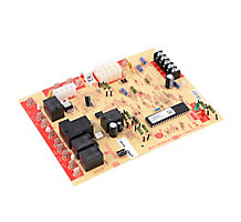 White Rodgers 50A66-123-04 Silicon Nitride Ignition Control Circuit Board Replacement