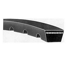 Blower V-Belt, AX46, 48.8 Inch Length (O.C.)