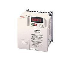 Mitsubishi LB-115321C, Inverter, 3 HP, 575V