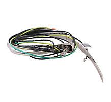 100499-15 CC Heater 40W 600V