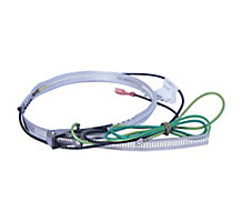 100499-17 CC Heater 40W 240V