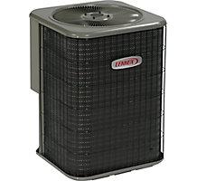 TSA060H4N42G, High Efficiency Air Conditioner, 5 Ton, 460V, 3 Phase, 60 Hz, T-Class