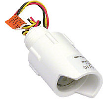 PLC-Multipoint Celestial Self-Contained Ambient Light Sensors Voltage Based Outdoor 1-10 VDC Output Signal