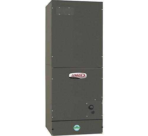 CBX32MV-036-230-6, Multi-Position, Air Handler, Variable Speed, 3