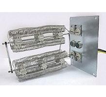 ECB40-6CB P Electric Heater 6 kW
