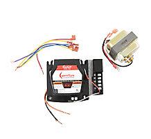 Primary Control, R7184A1075 W/AC Ready Kit
