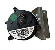 65324900 SWITCH-PRESSURE (.55