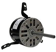 01611-01, Condenser Fan Motor, 3/4 HP, 208-230/1, 1050 RPM