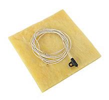 Lennox LB-89250A Thermistor Kit