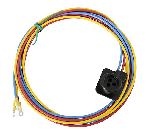 38M36?$product_main$ 38m3601 molded plug harness wiring\