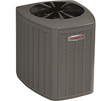 XC14-018-230, Air Conditioning Condensing Unit, 14 SEER, 1.5 Ton, R-410A, Elite Series