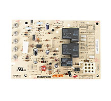 39M8401 CONTROL-BLOWER