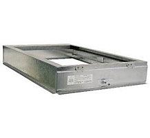 E-Z Filter Base 1620FC 17-1/2