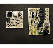 600652-01 IGNITION CONTROL KIT