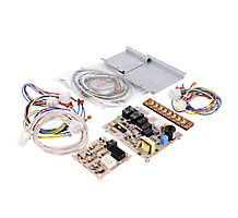 600757-01 Ign Control Repl Kit (50Hz)