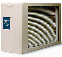 Aprilaire 2400 Air Cleaner, MERV 13