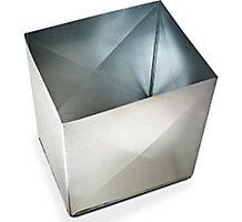 Plenum 11-3/8 x 15 x 48 R8 Use with CBX**-18/24