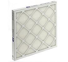 101586-01 Filter 20X16X2 (MERV 7)