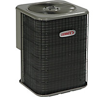 T-Class Standard Efficiency Air Conditioner 3.5 Ton 208/230V-3Phase-60Hz 3rd Revision