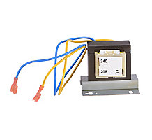 Lennox LB-74928 Transformer Kit, 208/240 Volts Primary, 40 VA