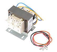 Lennox LB-74929 Transformer Kit, 208/240 Volts Primary, 70 VA